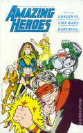 Amazing Heroes (1981) 24