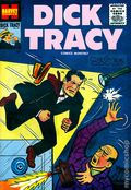 Dick Tracy Monthly (1948-1961) 97