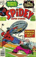 Spidey Super Stories (1974) 29