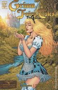 Grimm Fairy Tales (2005) 10