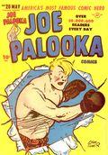 Joe Palooka (1945 Harvey) 20