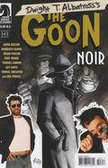 Goon Noir (2006) 3