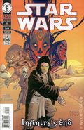 Star Wars (1998 Dark Horse 1st Series) 23