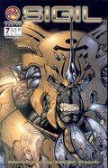 Sigil (2000) 7