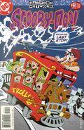 Scooby-Doo (1997 DC) 41