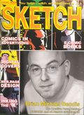 Sketch Magazine (2000) 6