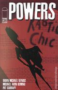 Powers (2000 1st Series Image) 6