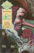Classics Illustrated (1990 First Pub.) 21