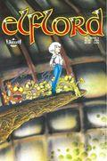 Elflord (1986 2nd Series) 10