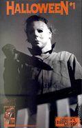 Halloween (2000 Chaos) 1A
