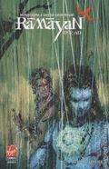 Ramayan 3392 AD (2006) 5