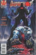 Bloodshot (1993 1st Series) 34