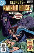 Secrets of Haunted House (1975) 39