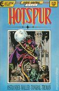 HotSpur (1987) 1