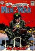 All American Men of War (1952) 62