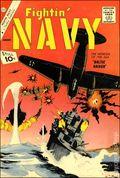 Fightin' Navy (1956) 102