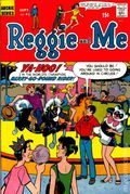Reggie and Me (1966) 43