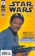 Star Wars Tales (1999) 5B