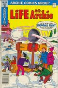 Life with Archie (1958) 212