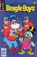 Beagle Boys (1964 Gold Key) 43