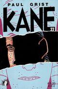 Kane (1994) 27