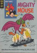Adventures of Mighty Mouse (1955 Pines/Dell/Gold Key) 164
