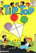 Tip Top Comics (1936) 200