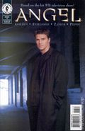 Angel (1999 1st Series) 13B