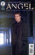 Angel (1999 1st Series) 13B