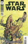 Star Wars (1998 Dark Horse 1st Series) 24