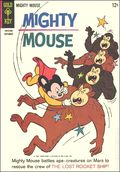 Adventures of Mighty Mouse (1955 Pines/Dell/Gold Key) 165