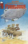 Furrlough (1991) 2