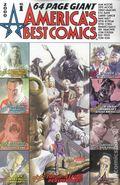 America's Best Comics Special (2001) 1