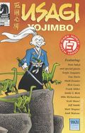 Usagi Yojimbo (1996- 3rd Series) 100