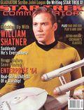 Star Trek Communicator (1994) 132