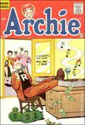 Archie (1943) 109
