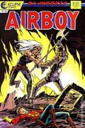 Airboy (1986 Eclipse) 30