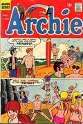 Archie (1943) 193