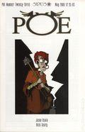 Poe (1997 Sirius) 23