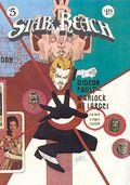 Star Reach (1974) #5, 1st Printing