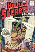 House of Secrets (1956 1st Series) 19
