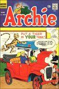 Archie (1943) 164