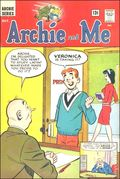 Archie and Me (1964) 1