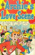 Archie's Love Scene (1973) 1SPIRE39