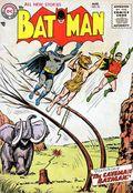Batman (1940) 93