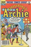 Everything's Archie (1969) 117