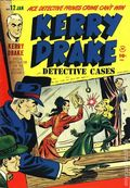 Kerry Drake Detective Cases (1944) 12