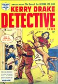 Kerry Drake Detective Cases (1944) 18