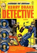 Kerry Drake Detective Cases (1944) 21
