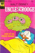 Uncle Scrooge (1972 Whitman) 112
